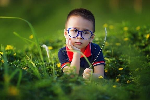 De Kleine filosoof