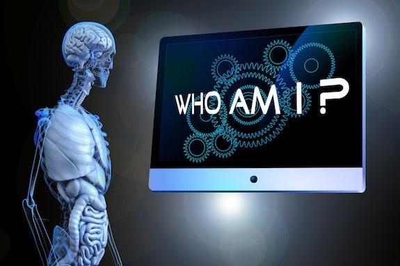 De mens en het systeem